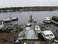 River Itchen, Southampton - geograph.org.uk - 1765065.jpg