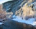 River Run Sun Valley.jpg