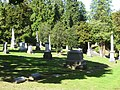 River View Cemetery, Portland, Oregon - Sept. 2017 - 030.jpg