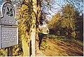 River Wey Navigations, Railway Line Walk. - geograph.org.uk - 136082.jpg