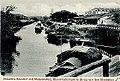 River of Shanghai in the 1920s.jpg