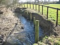 Riverbank erosion on the River Stour - geograph.org.uk - 140094.jpg