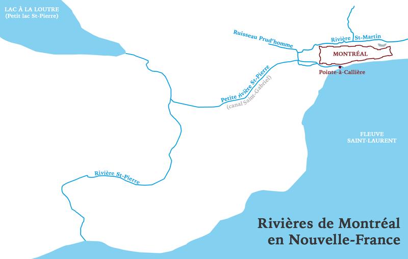 File:Rivieres de Montreal vers 1700.png