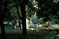 Rivne, Rivnens'ka oblast, Ukraine - panoramio (33).jpg