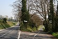 Road Junction - geograph.org.uk - 404336.jpg