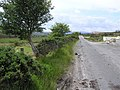 Road at Turk - geograph.org.uk - 1359926.jpg