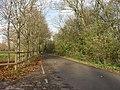 Road through Hannington Wick - geograph.org.uk - 1599692.jpg
