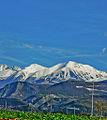 Road to Albania 3.jpg