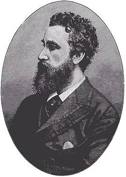Robert Bulwer-Lytton, 1st Earl of Lytton - Project Gutenberg eText 16528.jpg
