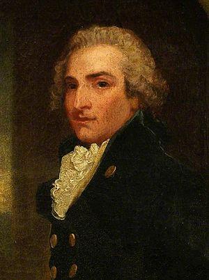 Robert Jackson (surgeon) - Robert Jackson