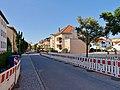 Robert Koch Straße Pirna (42030187914).jpg