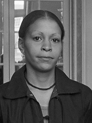 Roberta Alexander - Roberta Alexander (1976)