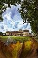 Rocca Sforzesca Imola (BO).jpg