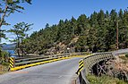 Roche Cove Bridge, British Columbia, Canada 05.jpg