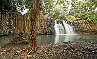 Rochester Falls near Souillac Savanne (23538729186).jpg