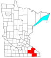 Rochester Metropolitan Area.png