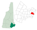 Rockingham-North-Hampton-NH.png