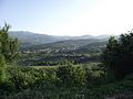 Rodochori Imathia Panorama.jpg
