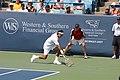 Roger Federer 2007 Cincy.jpg