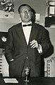 Roger Otte 1965.jpg