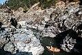Rogue River Siskiyou National Forest, drift boating historic (37048447591).jpg
