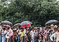 Rohingya displaced Muslims 01.jpg
