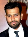 Rohit Sharma tight crop.png