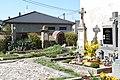 Rokytná-hřbitov-u-kostela-svatého-Leopolda2019d.jpg