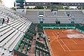 Roland-Garros 2012-IMG 3815.jpg