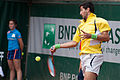 Roland Garros 20140522 - 22 May (44).jpg