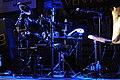 Roland V-Drums (2915493510).jpg