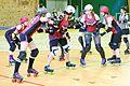 Roller Derby - Dijon-Lyon-016.jpg