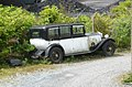 Rolls-Royce 20-25 Hooper Limousine (1931) (33983437794).jpg