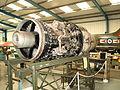 Rolls-Royce Avon TMAM.jpg