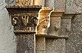 Roma kyrka.Gotland.kungahuvud.Nportal.jpg