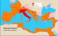 Roman Empire under Caesar Augustus.png