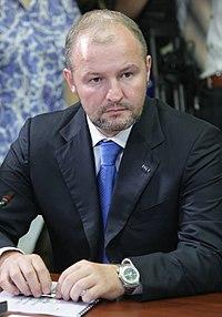 Roman Trotsenko, July 2011.jpeg