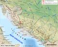 Roman war in Illyricum 34 BC.png