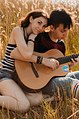 Romance 4VB.jpg