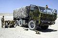 Romanian cargo truck.JPEG