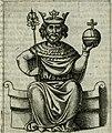 Romanorvm imperatorvm effigies - elogijs ex diuersis scriptoribus per Thomam Treteru S. Mariae Transtyberim canonicum collectis (1583) (14581710018).jpg