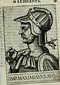 Romanorvm imperatorvm effigies - elogijs ex diuersis scriptoribus per Thomam Treteru S. Mariae Transtyberim canonicum collectis (1583) (14765082351).jpg