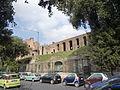 Rome summer 2012 035.JPG