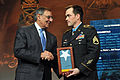 Romesha Hall of Heroes Induction Ceremony 130212-A-NZ457-416.jpg