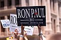 Ron Paul supporter (7150330933).jpg