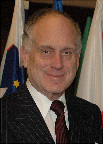 File:Ronald Lauder 90126.jpg