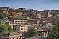 Roofs Of Siena (151793303).jpeg
