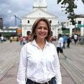 Rosa Maria Acevedo.jpg