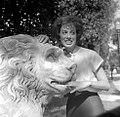 Rosanna Vaudetti (Rome, 1961).jpg