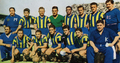 Rosario Central 1952.png